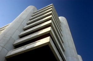 Central_Bank_Barbados_Building