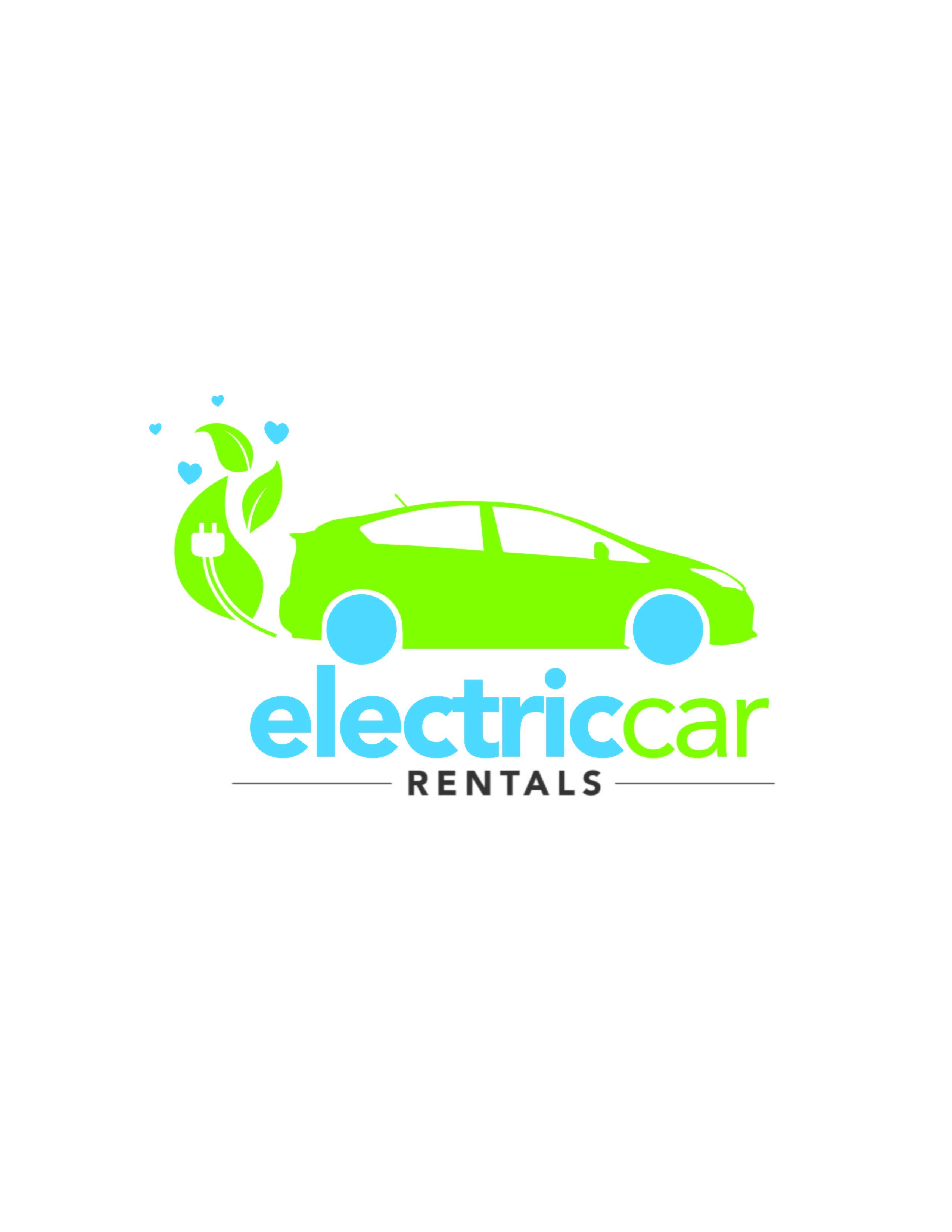 Electric Car Rental >> Interview Electric Car Rentals Antilles Economics