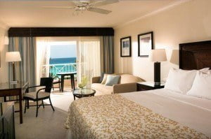 2241284-Sandals-Barbados-Luxury-All-Inclusive-Guest-Room-1-DEF