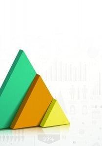 AE Consumer Finance