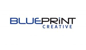 Blueprint logo new (without tagline)-01-page-001