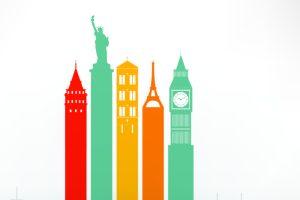 AE Tourism