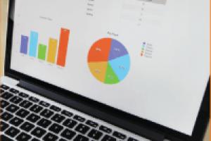 Employing Metrics in HR Management