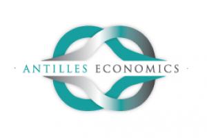 antilleseconomicslogo
